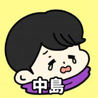 アイコン_潜入-06