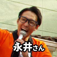 IMGP0368-01