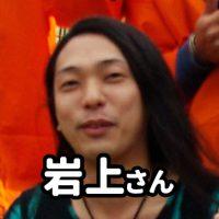 IMGP0368-021
